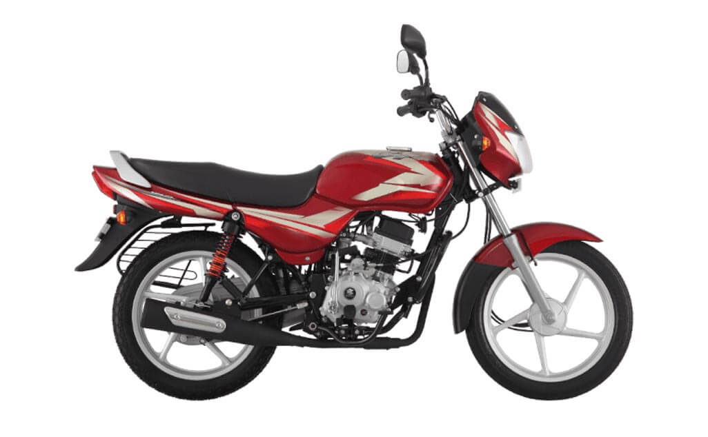 CT 100  Price in Chennai