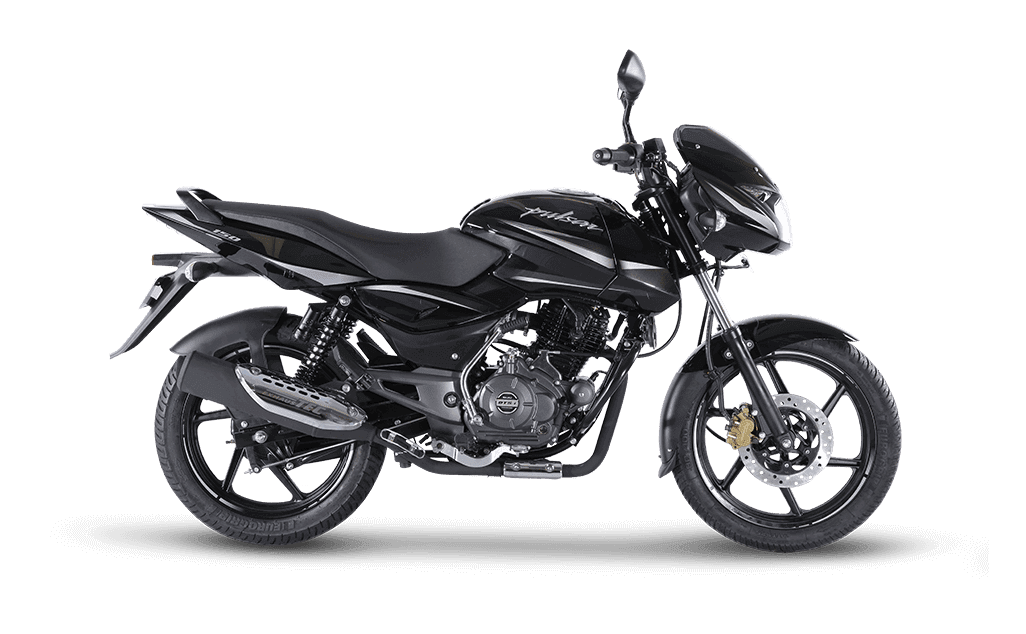 Bajaj dealers in Chennai