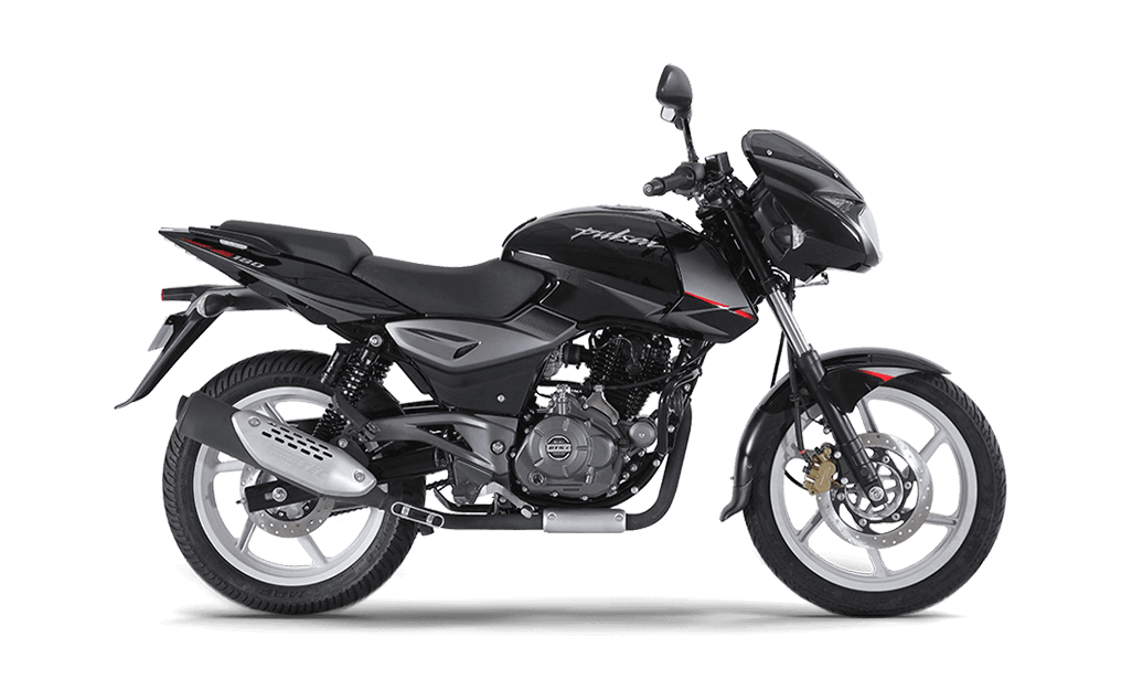 Pulsar 180F NEON ABS Price in Chennai