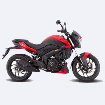 Bajaj Dominar D250 price in Chennai