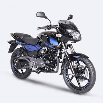 Bajaj Pulsar Price in Chennai